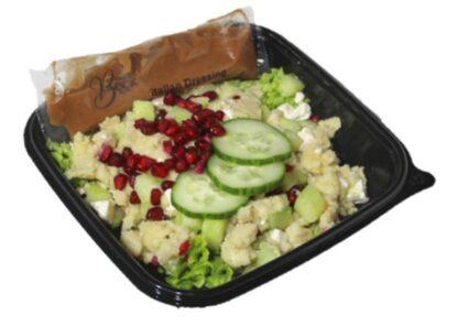 90327 Couscous Salat